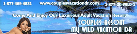 Swingers - Couplesvacationdr.com